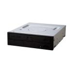 Masterizzatore dvd/blu-ray bdr-212dbk black bulk