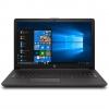 Notebook 250 g7 (1l3g7ea) windows 10 pro