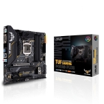 Main board asus tuf b460m-plus gaming sk1200