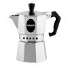 Caffettiera moka morenita 1 tazza