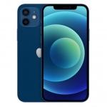 "Apple iphone 12 64gb blue lcd 6,1"" a14 lte 12mpx ios14 (mgj83ql/a)"