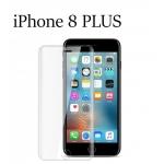 Pellicola in vetro temperato celly per iphone 6/6s/7/8 plus
