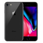 Smartphone ric. apple iphone 8 64gb space gray grado a