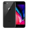 Smartphone ric. apple iphone 8 64gb space gray grado a