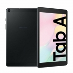 "Tablet galaxy tab a t295 8"" 32gb 4g lte black (sm-t295nzkaitv)"