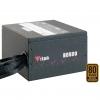 Alim. atx 500w itek bd500 80plus bronze pfc attivo