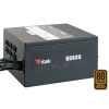 Alim. atx 600w itek bd600 80plus bronze pfc attivo semi modulare