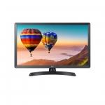 """Tv led 28"""" 28tn515s smart tv wifi dvb-t2"""