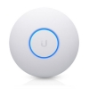 Access point ubiquiti unifi uap-nanohd 801.11ac w2 poe 802.3af