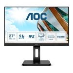Tft aoc u27p2 68,40cm (27)led,hdmi,displayport,sp