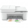 Mf hp deskjet plus 4120 4in1 1200dpi f/r adf lcd usb wifi