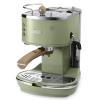 (outlet) macchina da caffe' espresso ecov 311gr