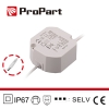 Alim. ip67 12v 20w 1.67a - led drive