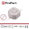 Alim. ip67 12v 20w 1.67a - led drive