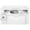 Mf hp laserjet pro m130a 3in1 (fax via pc) 22ppm 600 dpi usb