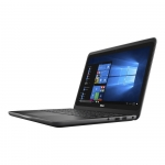 "Notebook latitude 3380 13.3"" intel core i5-7200u 8gb 240gb ssd - windows 10 pro - ricondizionato - gar. 12 mesi"