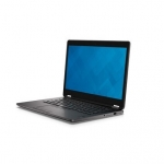 "Notebook latitude e7470 14"" intel core i7-6600u 8gb 256gb ssd windows 10 pro - ricondizionato - gar. 12 mesi"
