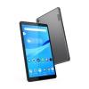 "Tablet tab m8 tb-8505xs 8"" 32gb wifi grey"