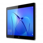 "Tablet mediapad t3 9,6"" 32gb wifi space grey"