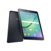 """Tablet ric. samsung galaxy s2 sm-t819n 9,7"""" 3gb 32gb wifi+4g bk"""