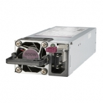 Hp alimentatore ridondante 800w per server hp ml350