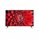 "Tv led 75"" 75un71003 ultra hd 4k smart tv wifi dvb-t2"