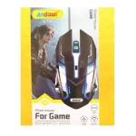 Mouse gaming q-t41 usb