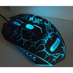 Mouse gaming q-t39 usb