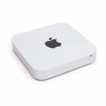 Pc mac mini i5-4308u 8gb 1tb mgeq2fn/a fusion - ricondizionato - gar. 12 mesi