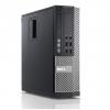 Pc optiplex 790 sff intel core i3-2120 8gb 250gb - ricondizionato - gar. 12 mesi