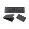 Tastiera mini pieghevole folding wireless q-815