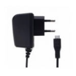 Caricatore per smartphone/tablet microusb tecno 2a fastcharge