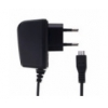 Caricatore per smartphone/tablet apple 8pin tecno 2a fastcharge