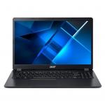 Notebook extensa ex215-52-39z0 (nx.eg8et.00q) windows 10 pro academic