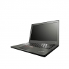 "Notebook thinkpad x250 intel core i5-5300u 12.5"" 4gb 256gb ssd windows 10 pro - ricondizionato - gar. 12 mesi"