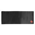 Mouse pad mp-game-xl extra large