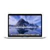 "Notebook macbook pro 13 intel core i5-7360u 8gb 256gb ssd 13.3"" mac os gray - ricondizionato - gar. 12 mesi"