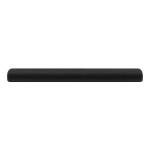 Barra amplificata soundbar hw-t450 4ch 180w