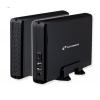 Box per hard disk 3,5 sata usb 3.0 tm-gd35621