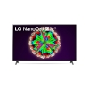 "Tv led 55"" 55nano803na nanocell ultra hd 4k smart tv wifi dvb-t2"