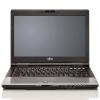 "(refurbished) notebook fujitsu lifebook s752 core i5-3340m 2.7ghz 8gb ram 256gb ssd 14"" windows 10 professional"