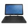 """Notebook latitude 7350 13.3"""" touchscreen intel core m-5y71 8gb 256gb ssd windows 10 pro - ricondizionato - gar. 12 mesi"""