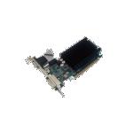 Vga manli geforce gt710 1gb sddr3 64 bit passive low profile