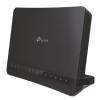 Modem router adsl/vdsl2 ac1200 tp-link archer vr1210v gbit voip