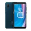 Smartphone 1b (2020) 16gb verde dual sim (5002d-2balwe12)