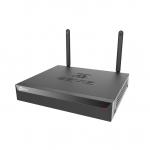 Sistema di sorveglianza nvr 4 canali 4w (ez-cs-x5s-4w) wireless