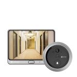 Telecamera spioncino smart cs-dp1c (ezvcsdp1c)