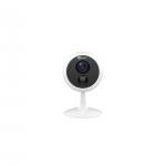 Telecamera sorveglianza indoor pir c1c 1080p (ezvcsc1cd01d2wpfr)