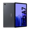 """Tablet samsung galaxy tab a7 t505 10,4"""" 32gb lte gray"""