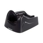 Dock culla per lynx singola per terminale e batteria (94a150036)